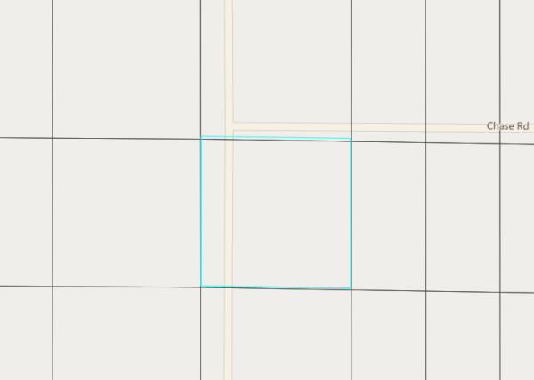 0.25-Acre Lot in Navajo County, AZ