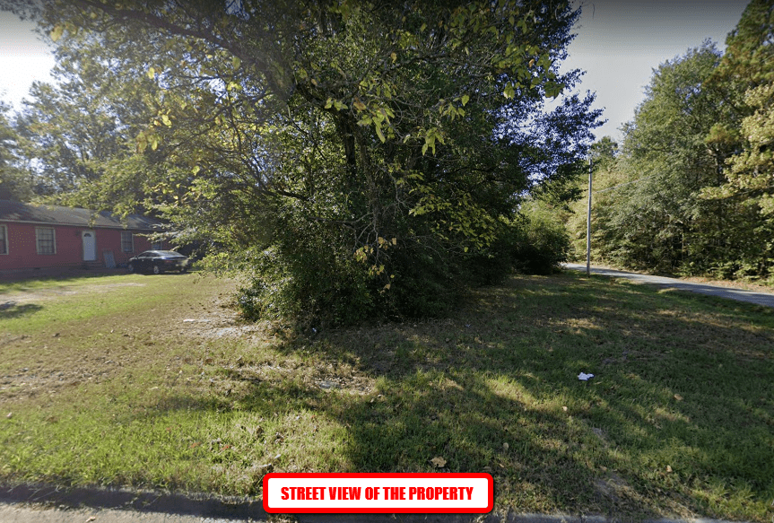 0.15-Acre Lot in Jefferson County!