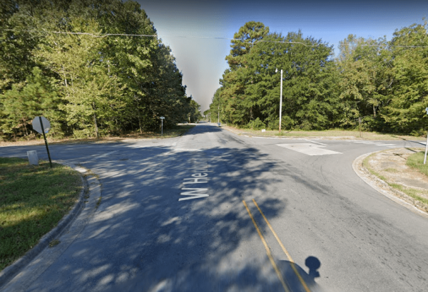 0.15-Acre Lot in Jefferson County!