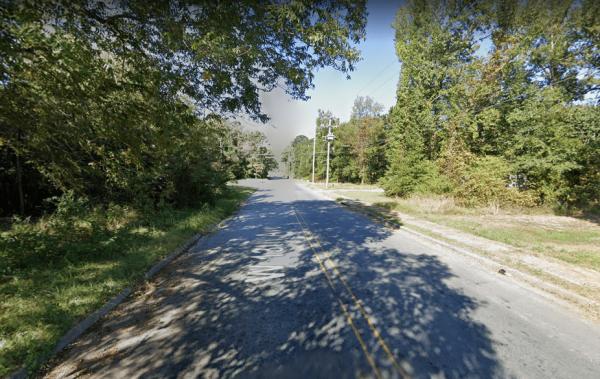 0.20-Acre Lot in Jefferson County, Arkansas!