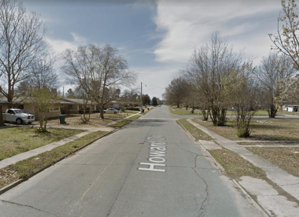 0.18-Acre Lot in Jefferson County, Arkansas!