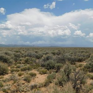 4.5 ACRES RIGHT NEAR SAN LUIS