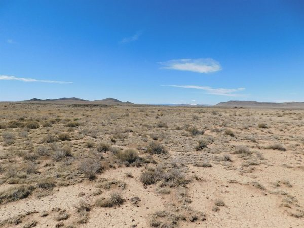 5 Acres Near The Rio Grande River