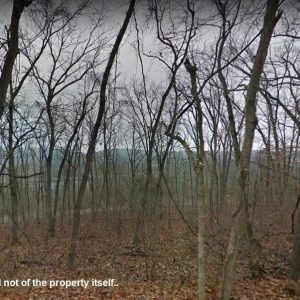 0.17-Acre Paradise in Taney County, Missouri!