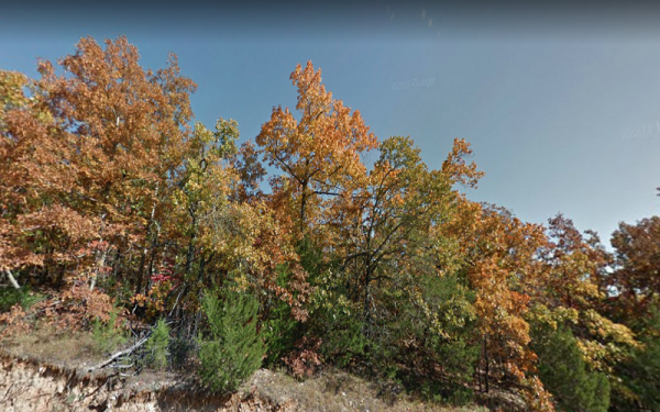 Spectacular Tranquil Place in Izard, Arkansas