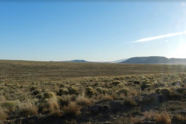 5 ACRES LOT IN COSTILLA COUNTY, COLORADO
